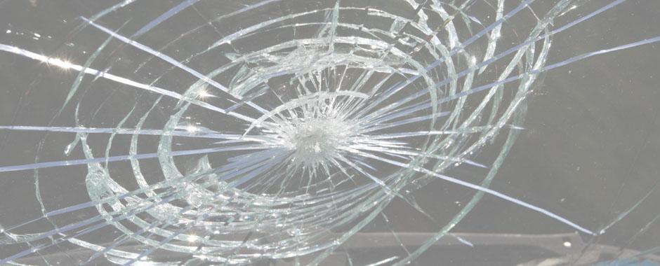 Image result for windscreen cracks